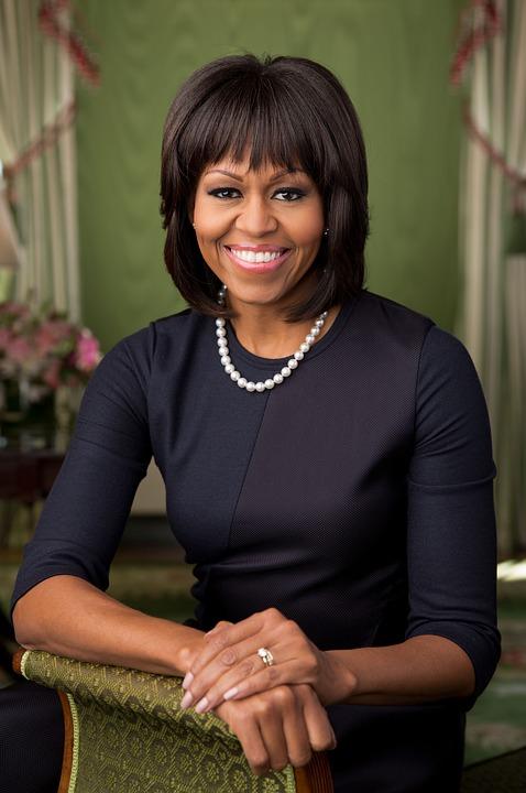 michelle-obama-1129160_960_720