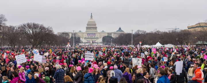 trump-womensmarch_2017-top-1510075_32409710246