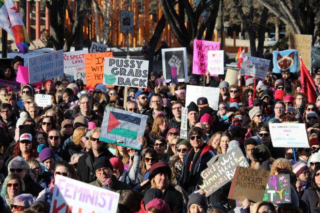 womens-march-canada