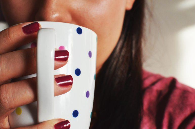 beverage-coffee-cup-3016.jpg