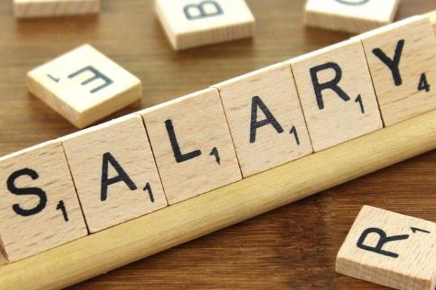 salary-620x413